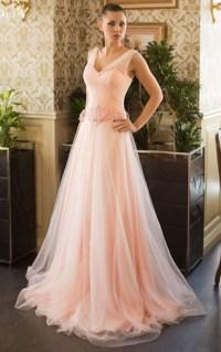 Big Chest Cocktail Prom Dress, Larger Bust Short Dresses