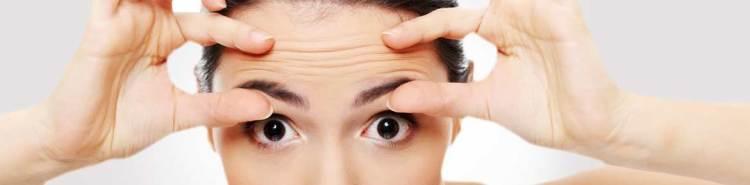 對於提眉術,你了解多少呢?