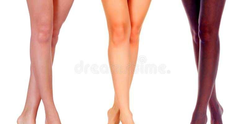 威塑(VASER)女性大腿環抽大解密!