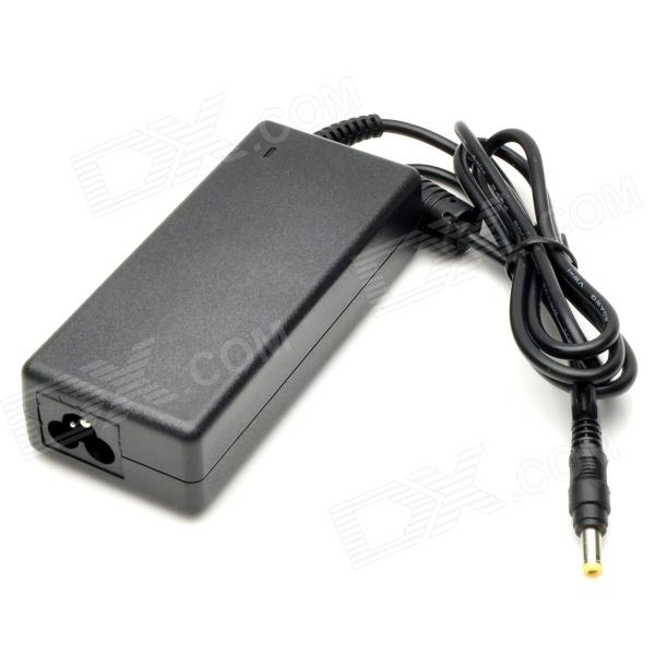 Buy Replacement Power Supply Adapter for HP/COMPAQ Laptop (48 x 17mm)