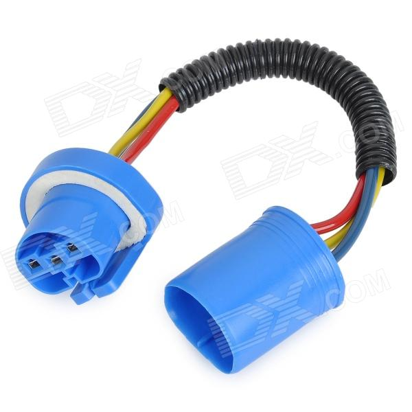h1 wire harness