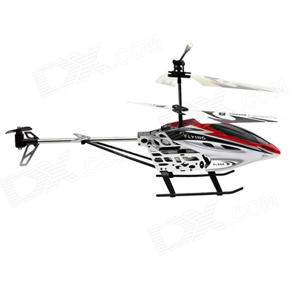 rc remote control helicopter w gyro rc remote control radio red