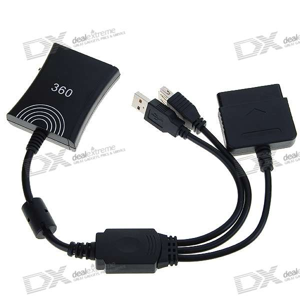 Ps2 Controller Wiring Diagram In Addition Usb To Ps2 Controller