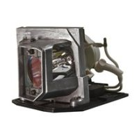Optoma Replacement lamp for HD20/200X/EX612/615 - Ebuyer
