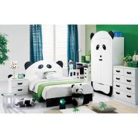 Buy Panda bedroom sets, kids furniture, children furniture ...