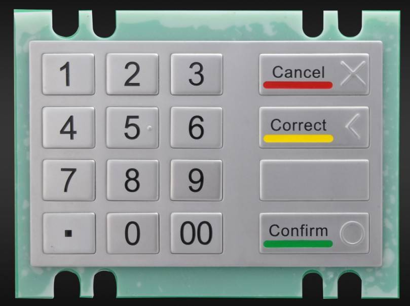29 best Keypad Crush images on Pinterest Crushes, Angles and Blue - time card calculator