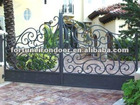 Garden Gates Driveway Gates For Sale Garden Gates Direct