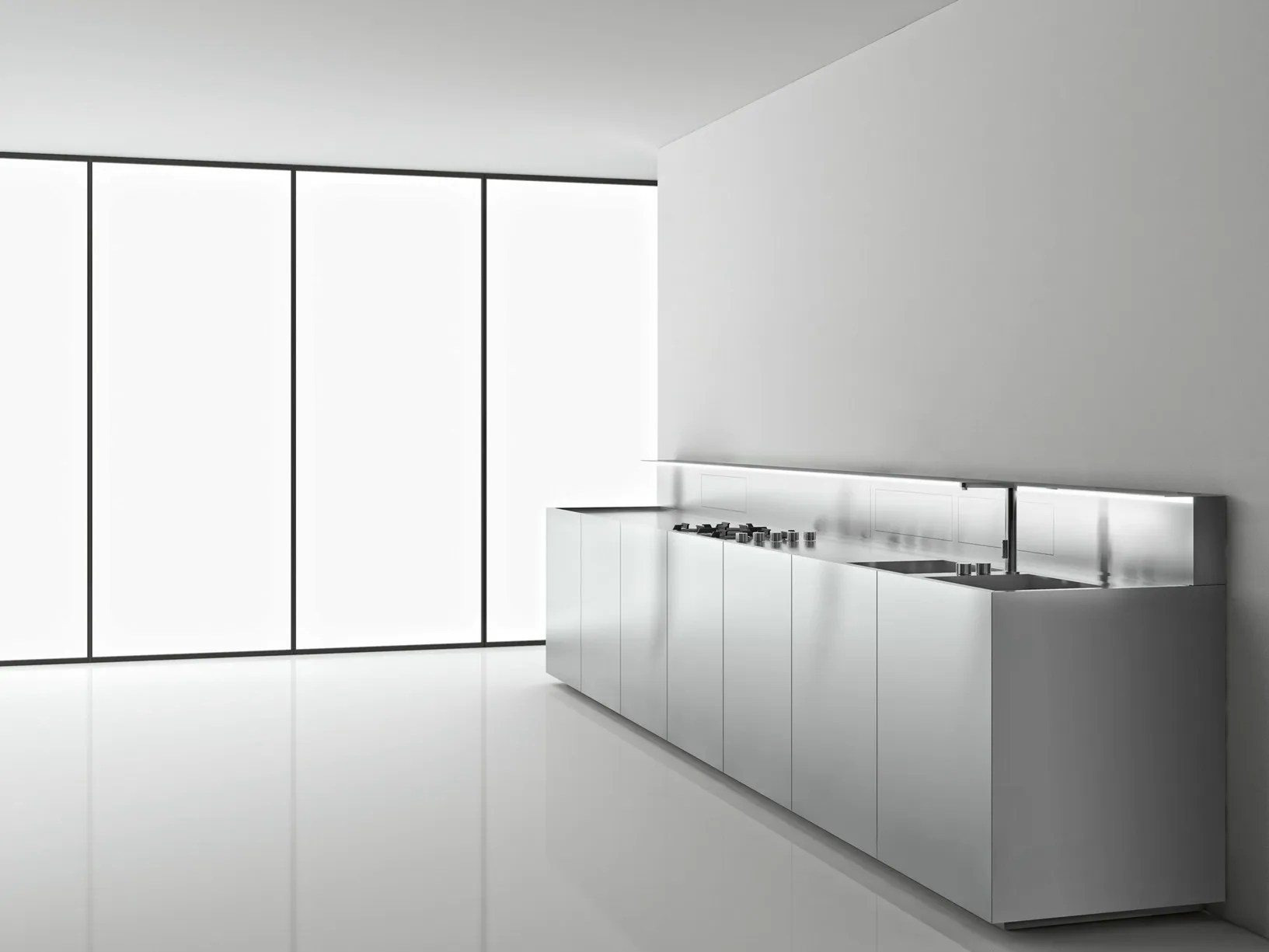 Boffi Köln Boffi Köln Presents The Latest Kitchen Bathroom And Wardrobe