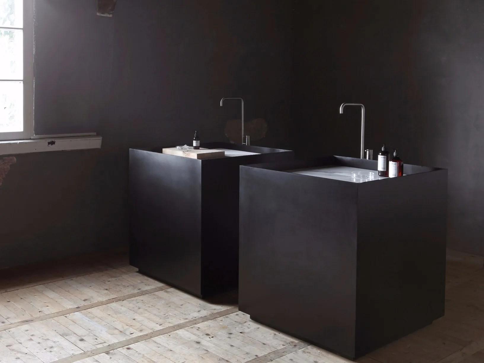 Ikea luci bagno armadietti bagno ikea dolce specchio bagno con