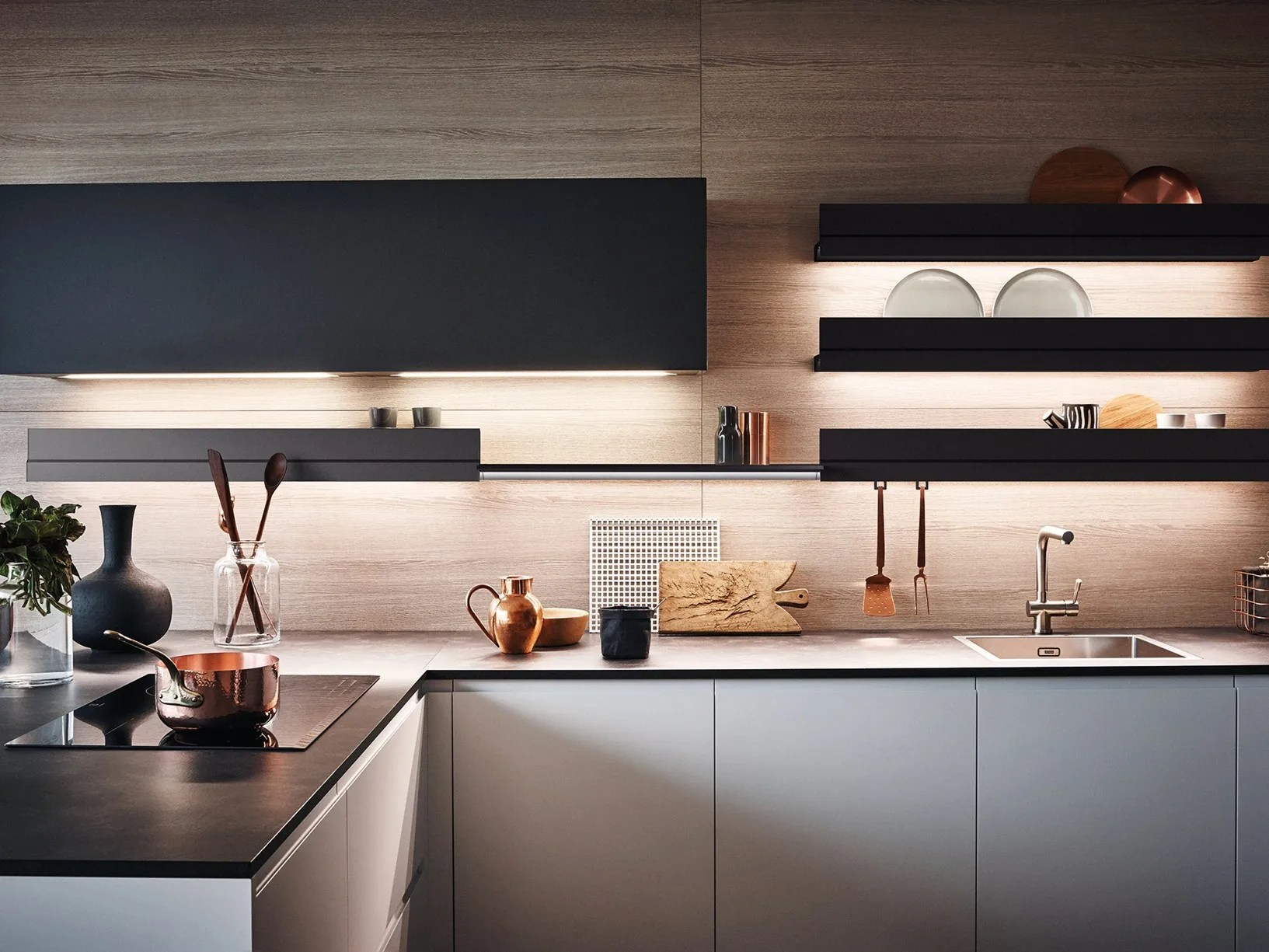 Cesar Countertop Maxima 2 2 Wears Two New Finishes