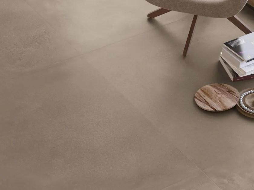 Sand Concrete Floor Gurus Floor
