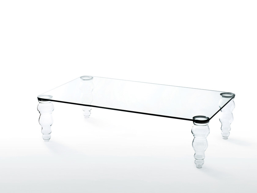 Couchtisch Titus Glas Couchtisch Glas Modern. Cool Image Is Loading With