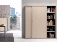 Office Storage Units. Decorative Office Storage Home ...