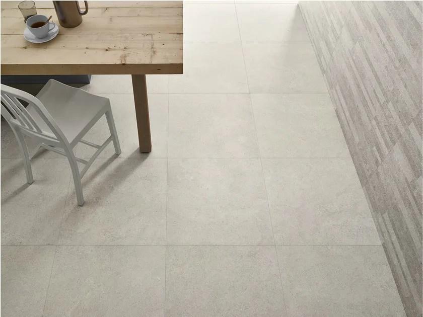 Love Ceramic Tiles Usefulresults