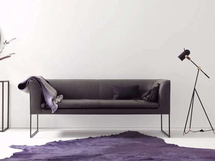 Design sofa moderne sitzmobel italien  Design-sofa-moderne-sitzmobel-italien-28. design sofa moderne ...
