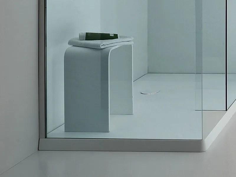 UNICO Badezimmerhocker By Rexa Design   Badezimmerhocker
