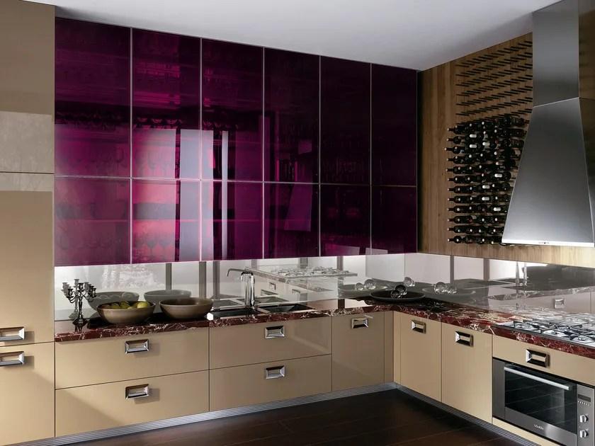 ... Ernestomeda Barrique Ernestomeda Barrique Offerta   Cucine A   Solaris  Kuchen Design Ernestomeda ...