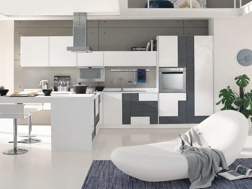 Peindre Couloir Gris Perle | 10 Ideas Para Decorar Habitación Con ...