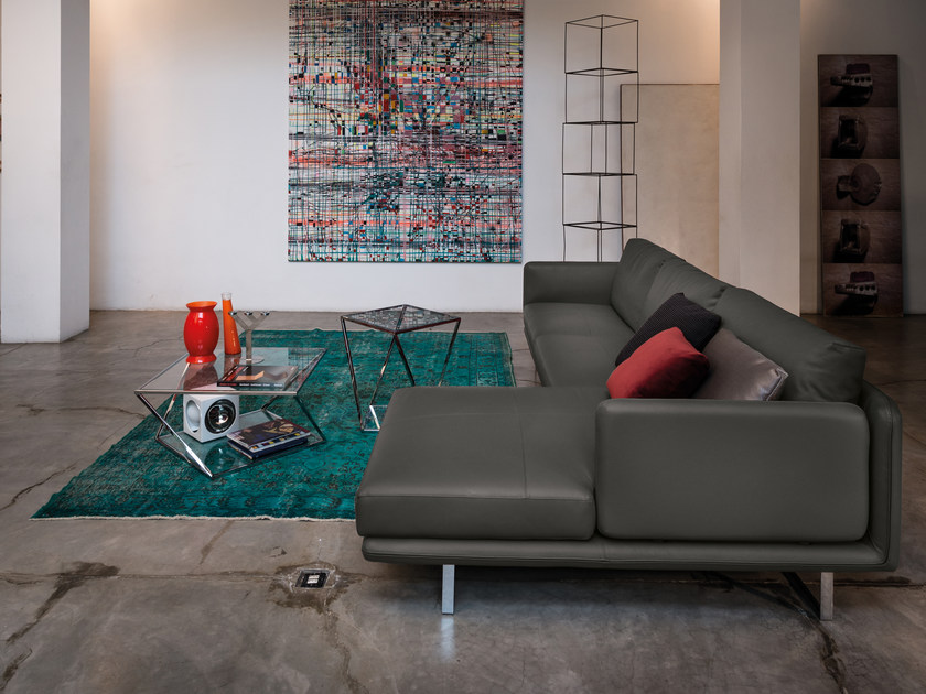 Designer-sofa-windsor-arketipo-56 windsor leather sofa windsor - designer sofa windsor arketipo