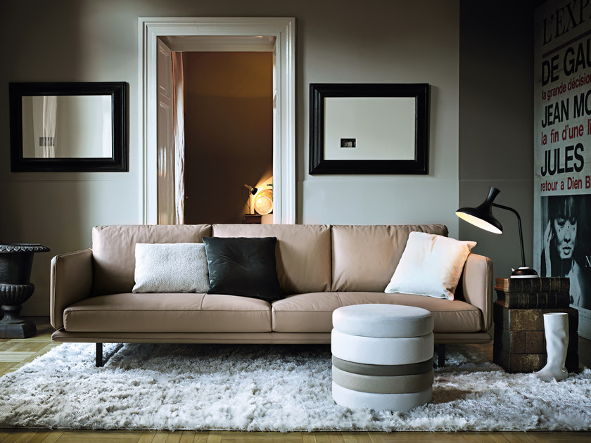 Designer Sofa Windsor Arketipo arketipo windsor armchair - uber - designer sofa windsor arketipo