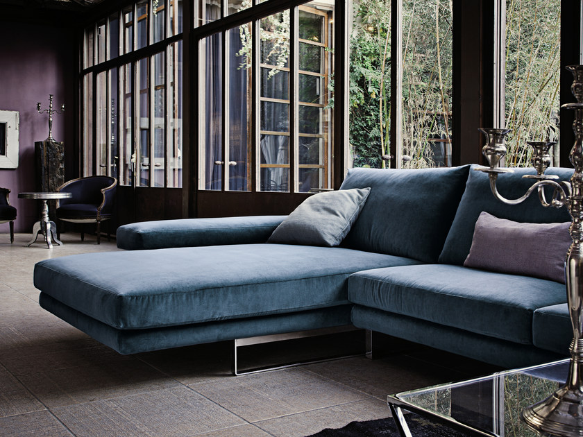 Designer-sofa-windsor-arketipo-52 57 best arketipo images on - designer sofa windsor arketipo