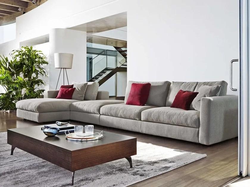 Designer Polsterbetten Ditre Italia - Wohndesign