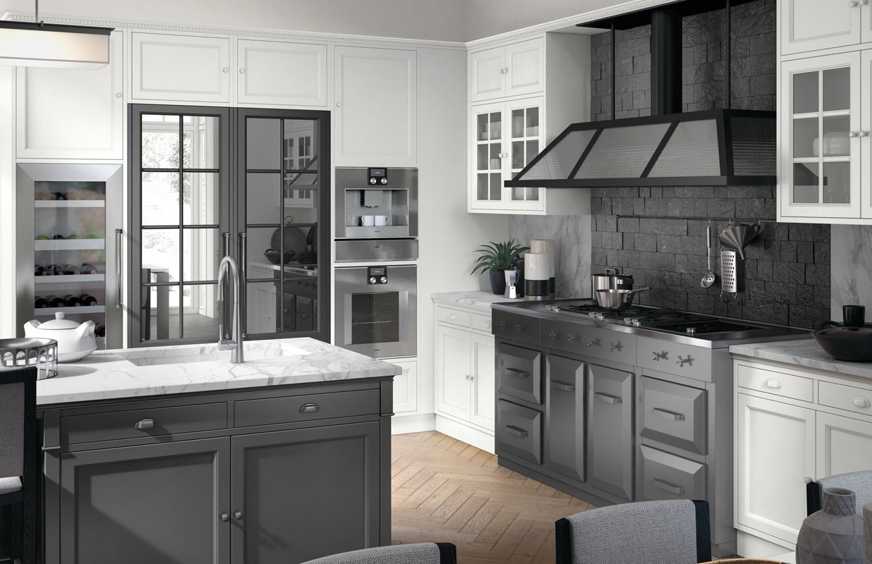 Cucine Country Marchi Group | Cucine Contry Awesome Cucine Country ...