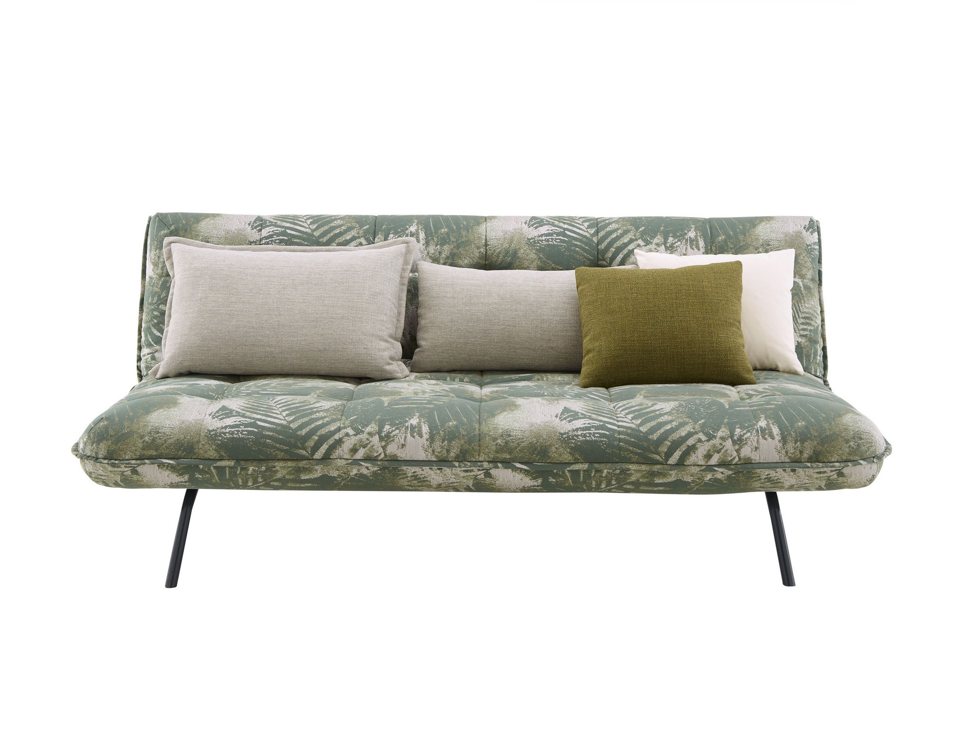 Design Attack Schlafsofas Design Sofa Berlin Fairmont Designs Sofa Set Berlin Fa D3819