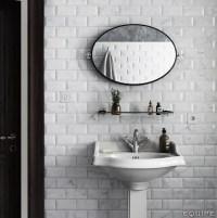 CARRARA | Wall tiles By EQUIPE CERAMICAS
