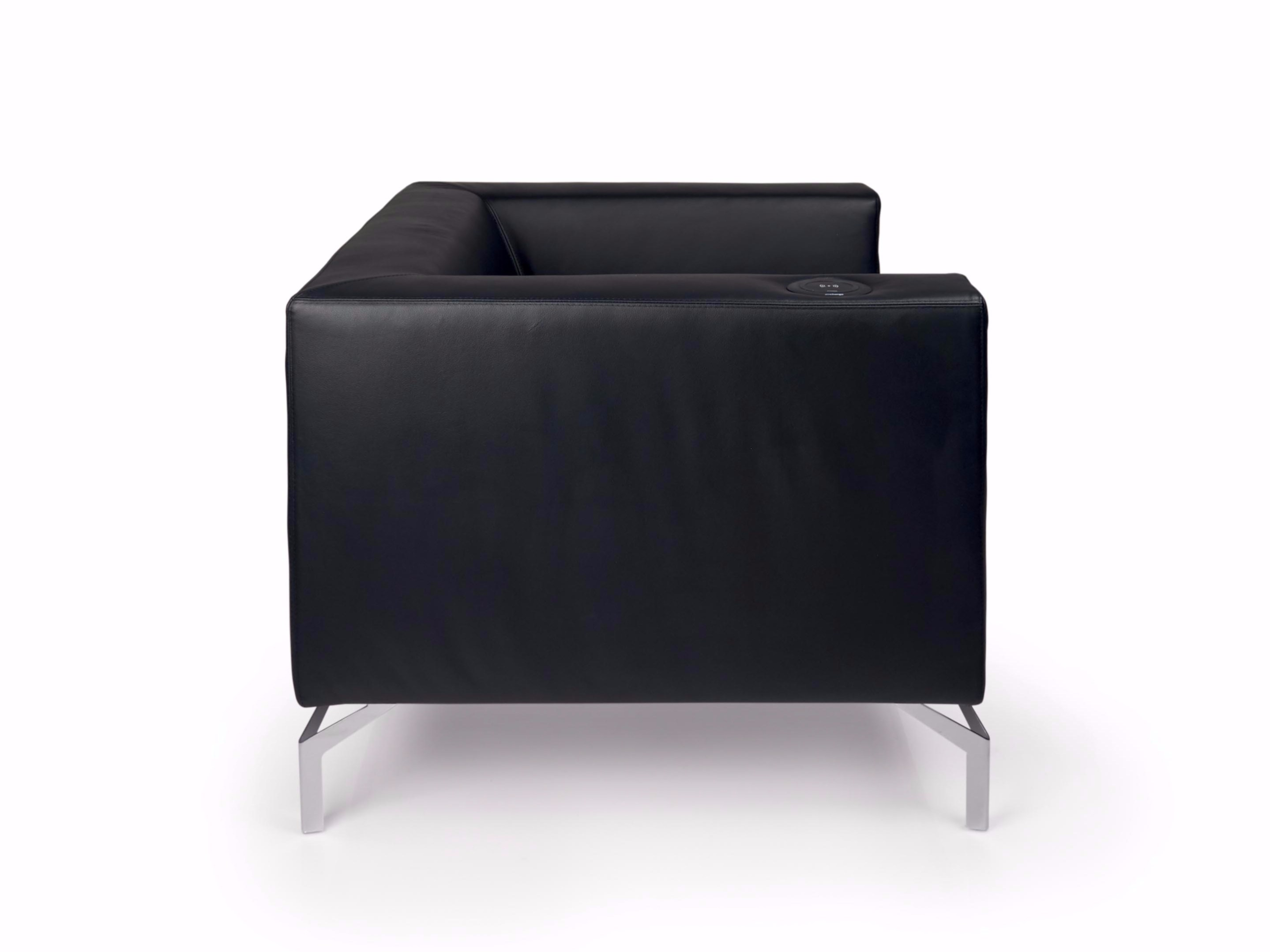 Fauteuil Chic Chic Fauteuil Collection Chic By Luxy Design Air Design