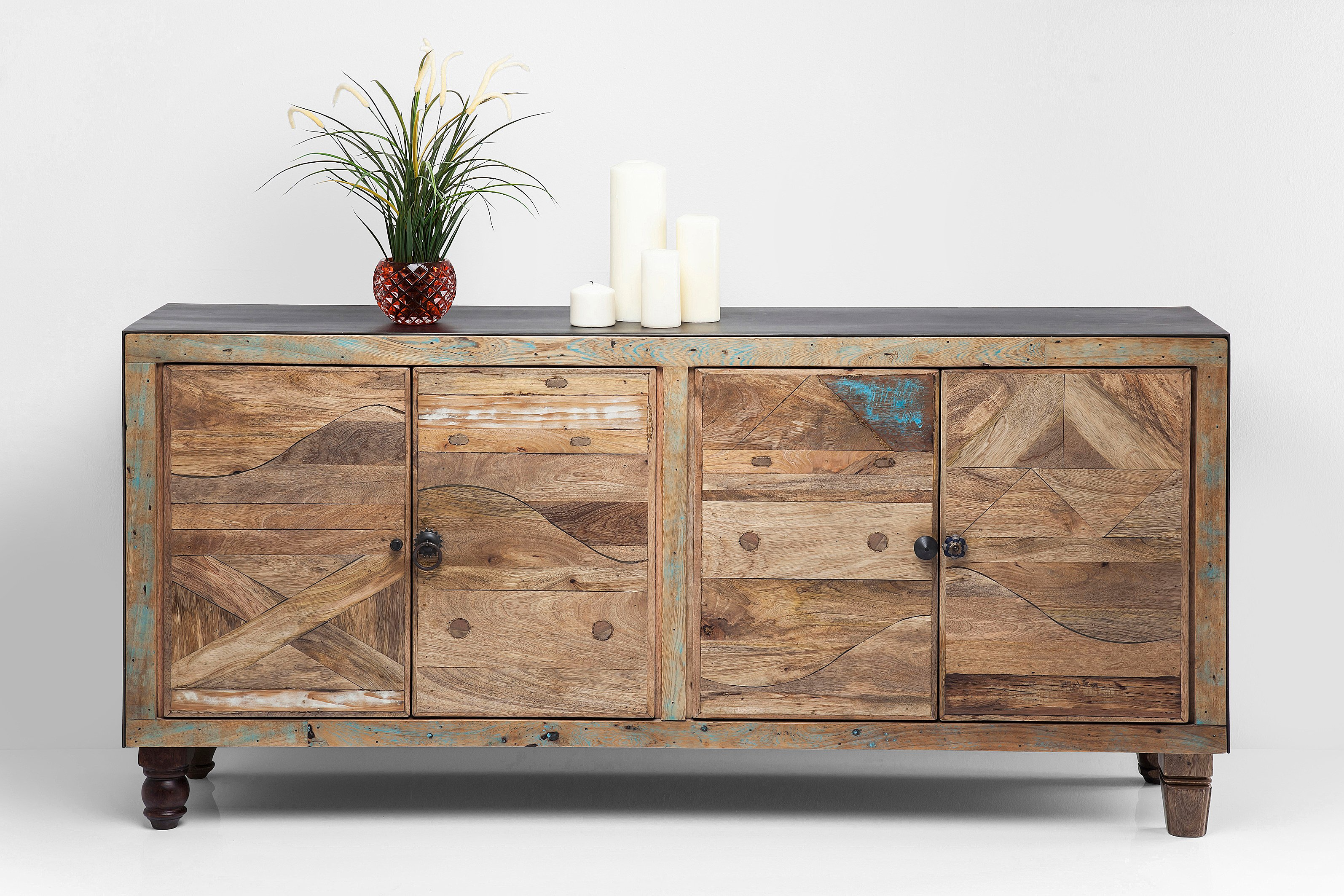 Kare Designe Duld Sideboard Duld Collection By Kare Design