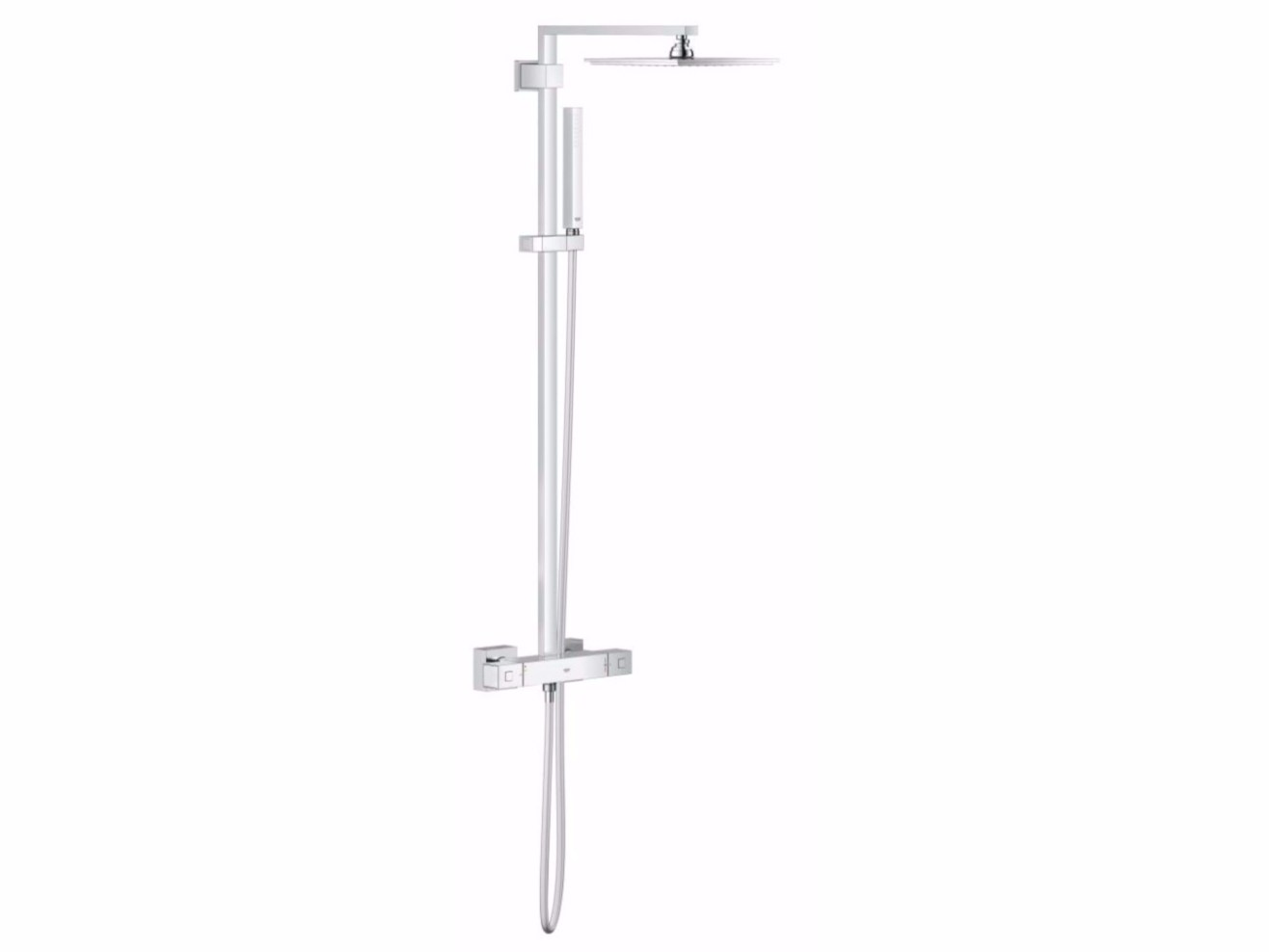 Duschsäule Grohe Tojo Mbel Best With Tojo Mbel Trendy Affordable Free Tv Schrank