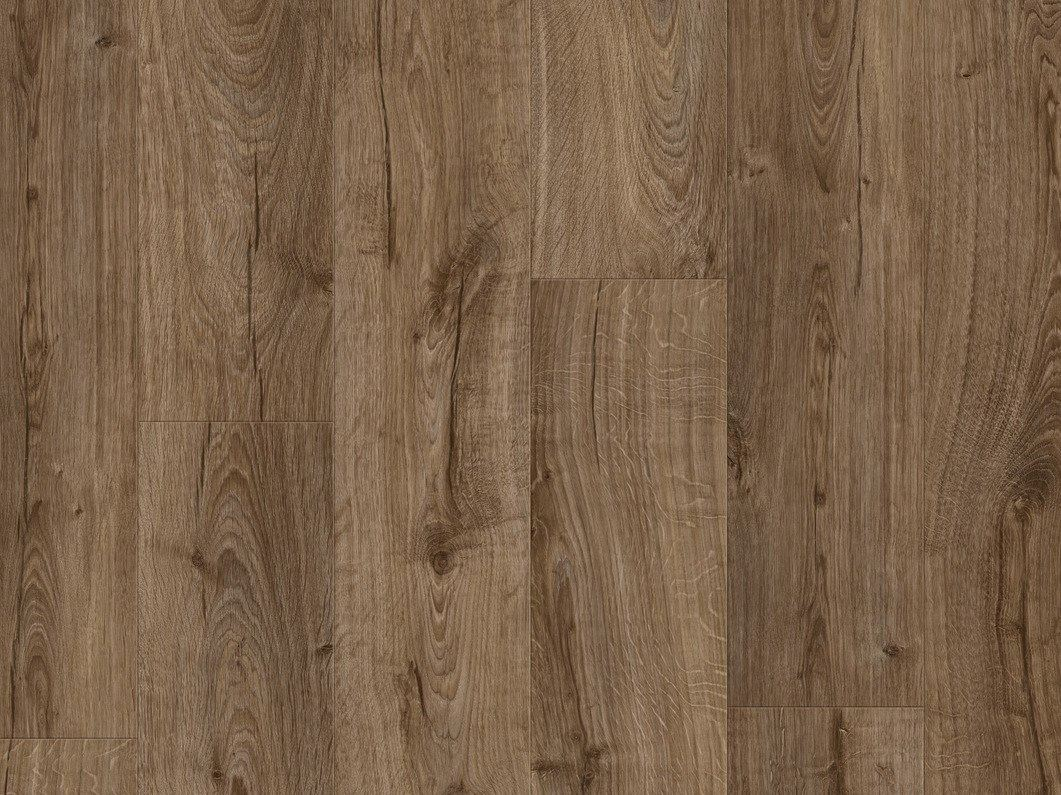 Pergo Parquet Laminate Flooring Farmhouse Oak Modern Plank Collection By