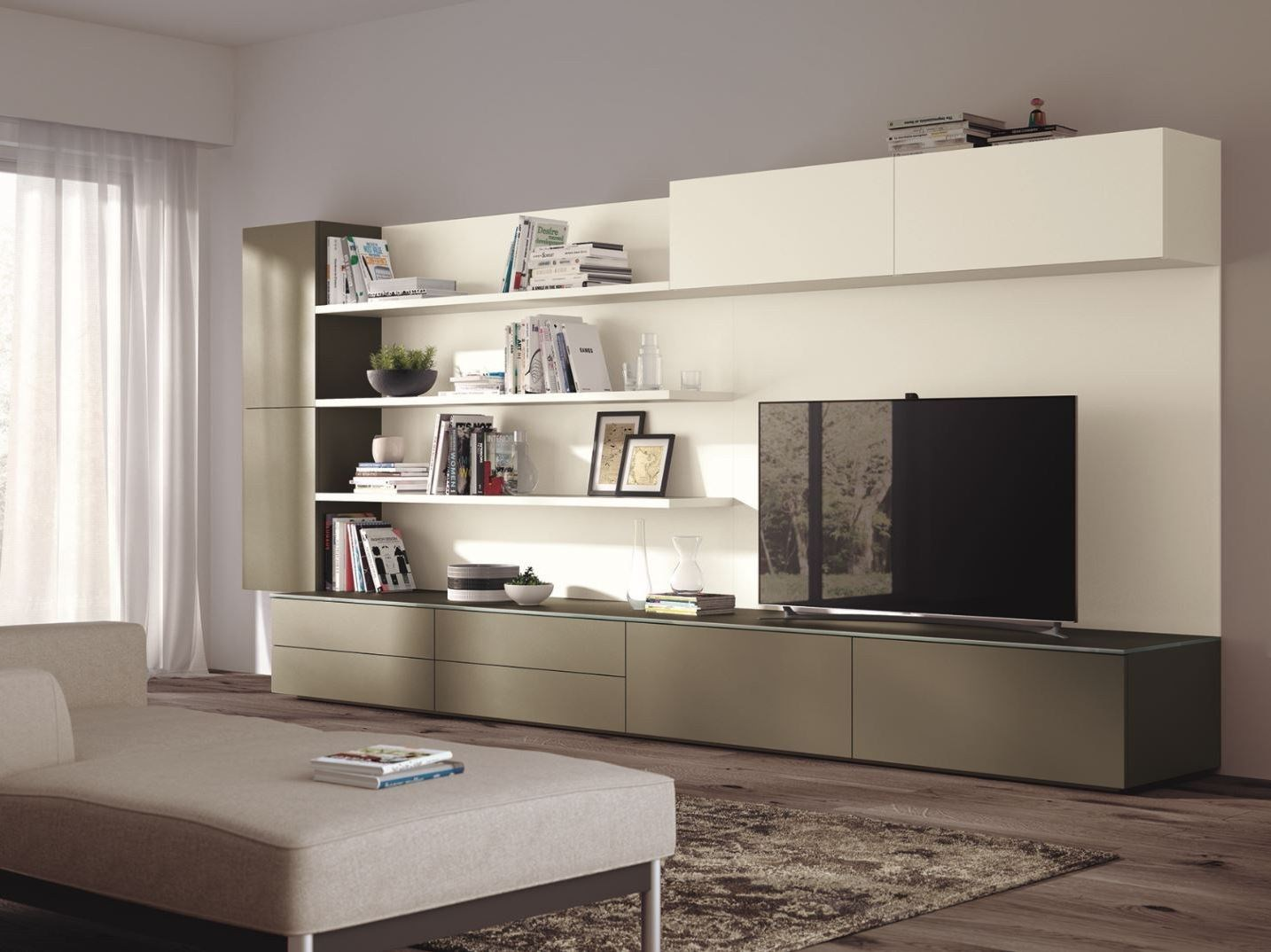 Indipendent Modular Storage Units Indipendent Living Rooms