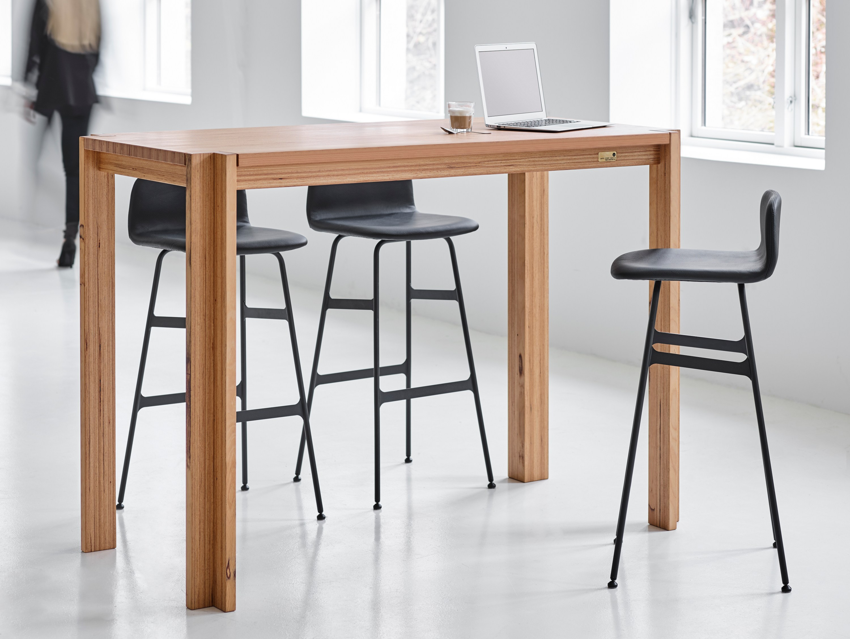 Tavoli ikea bar ikea tavoli ufficio scrivanie gallery of interesting