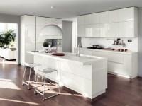 Fitted kitchen LIBERAMENTE Scavolini Line by Scavolini ...