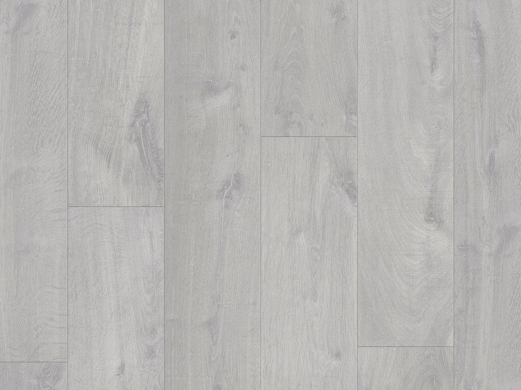 Pergo Parquet Laminate Flooring Limed Grey Oak Modern Plank Collection