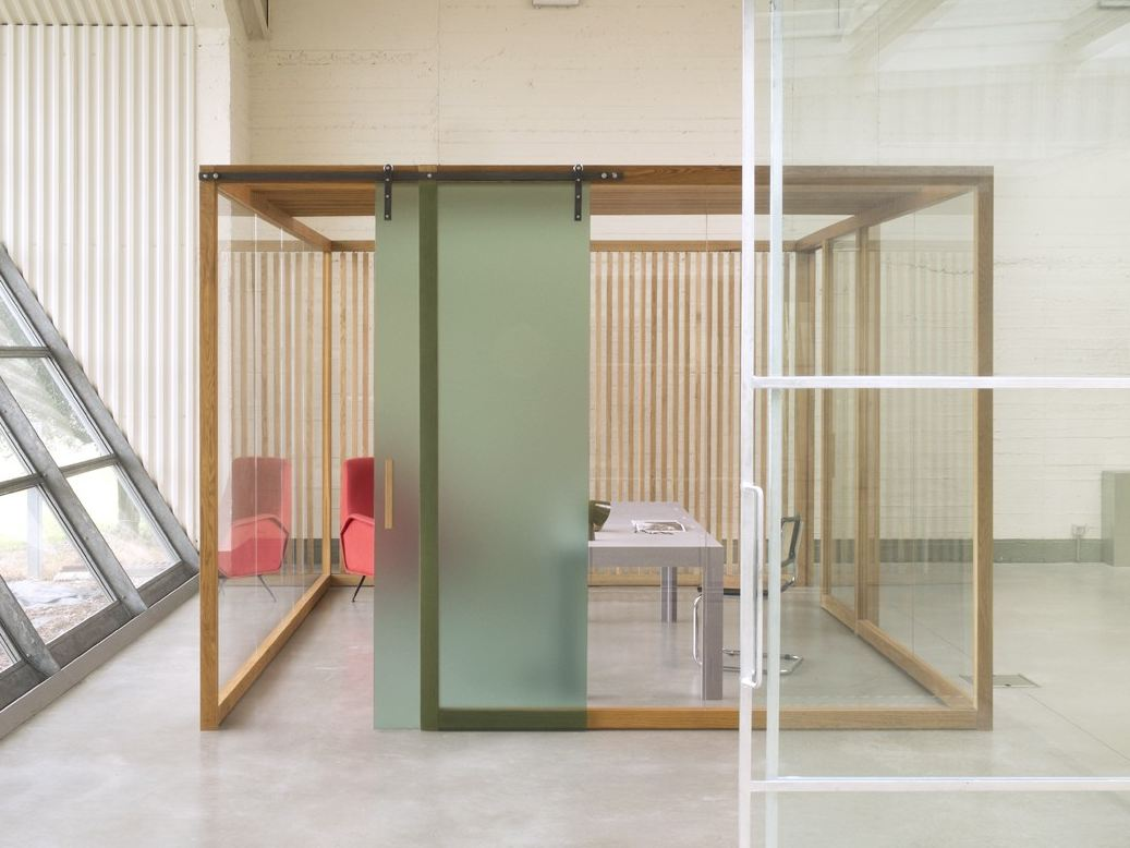 Partitions Designs Nodoo Partition Wall By Nodoo