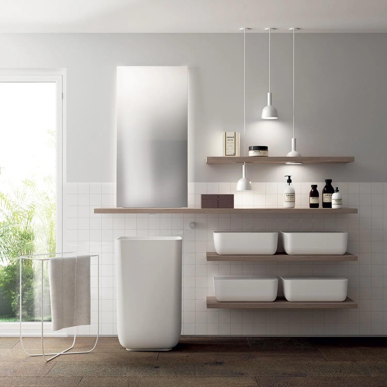Imbiancare Cucina | Consigli Per La Casa E L 39 Arredamento Idee Per ...