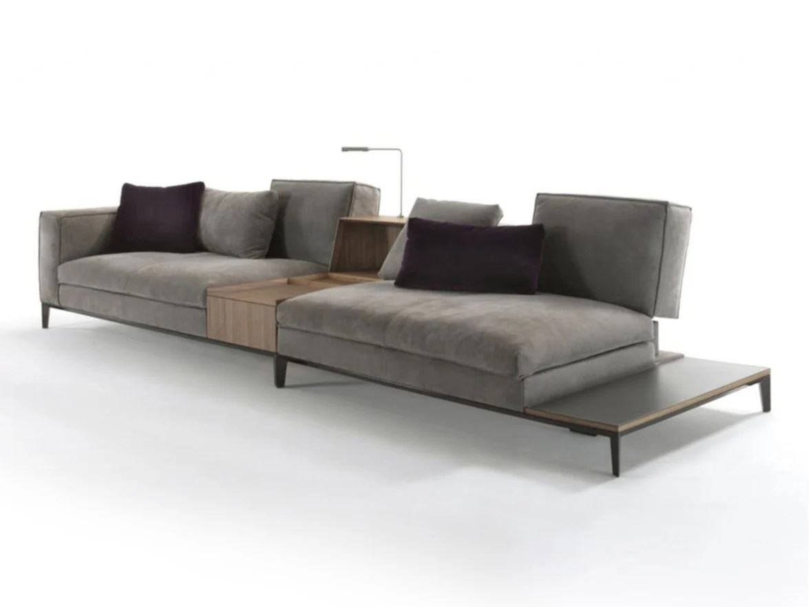 Divano Forlini Poltrone E Sofa Frigerio Tende Da Sole Amazing Frigerio Tende Da Sole