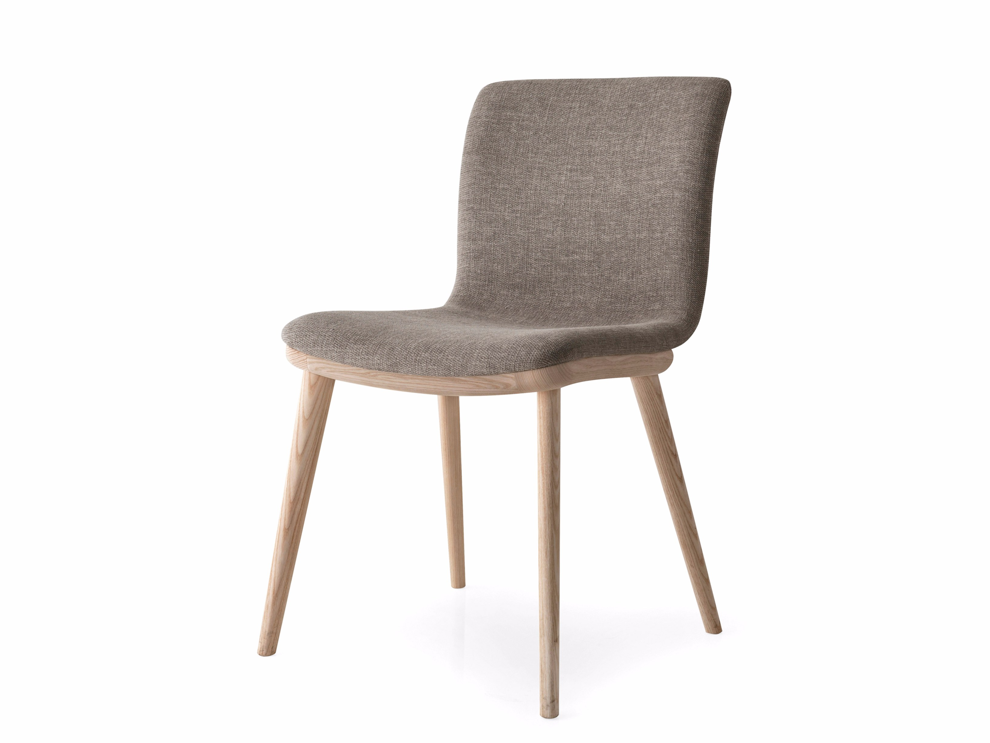 Viva Mexico Chair Annie Fabric Chair By Calligaris Design Edi E Paolo Ciani