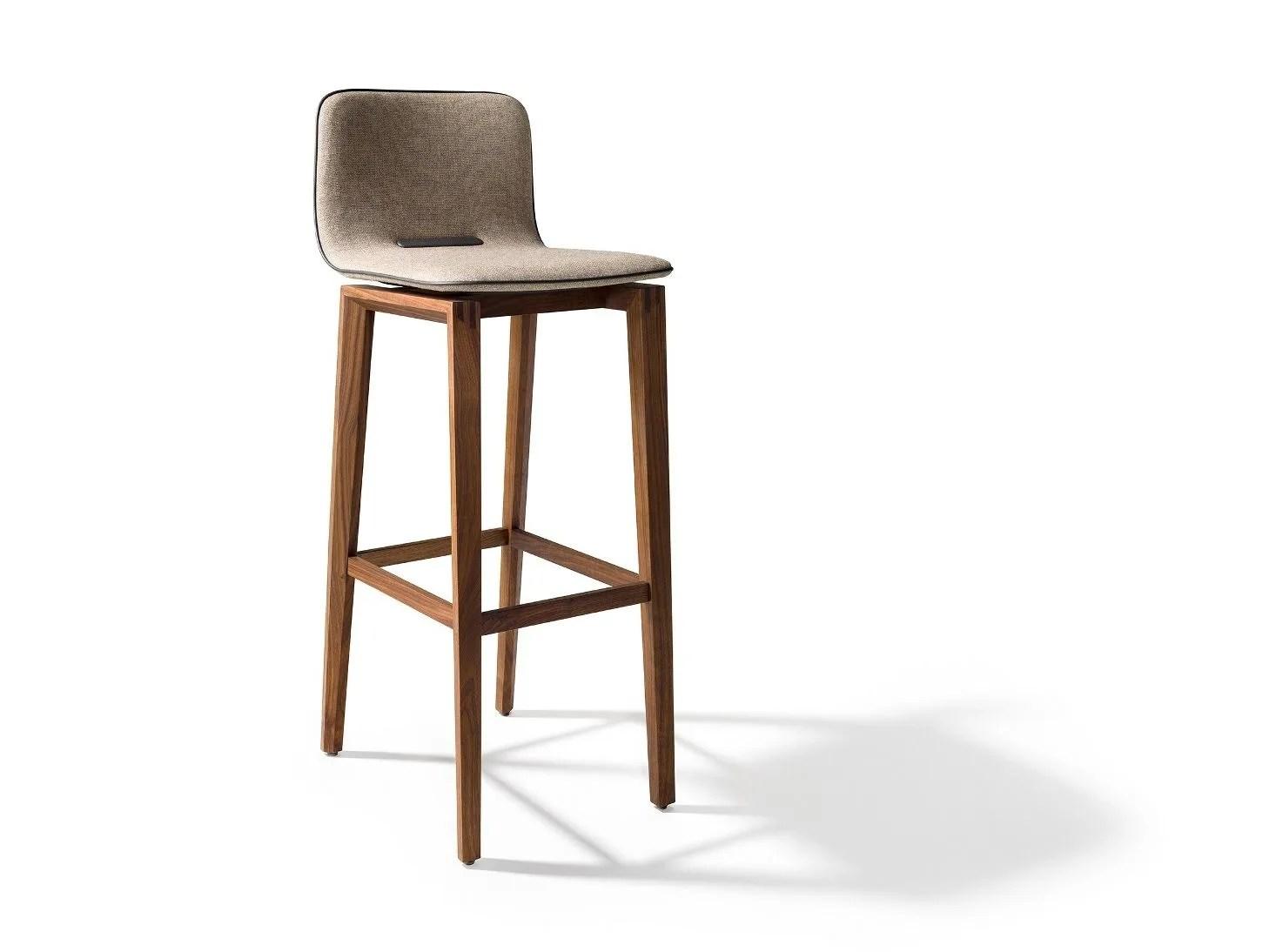 Superba sedie bar ikea l arredamento e la decorazione idee con
