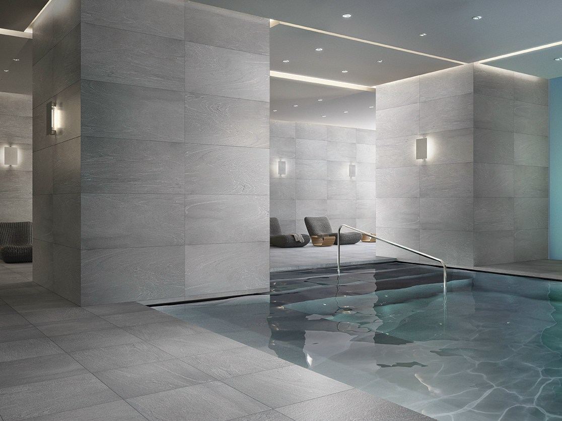 Bathroom Tiles Villeroy Boch villeroy and boch bathroom tiles