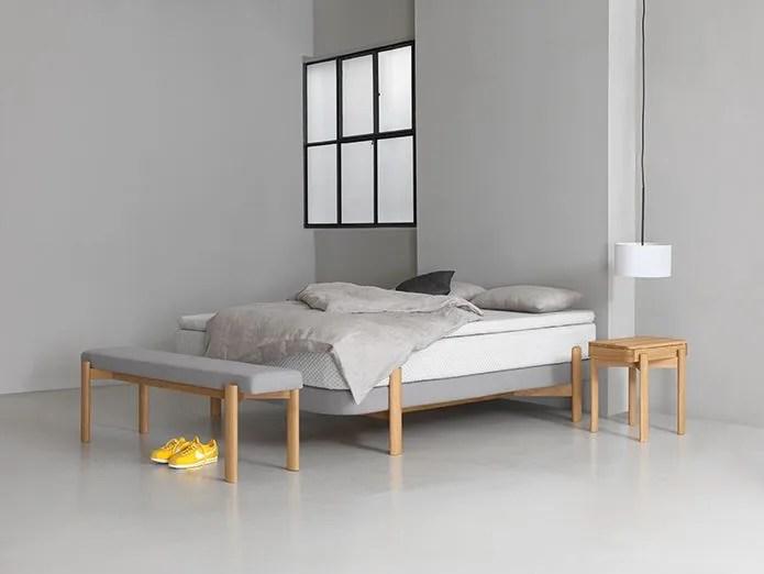 Snofab.Com | Moderne Esszimmer Bilder