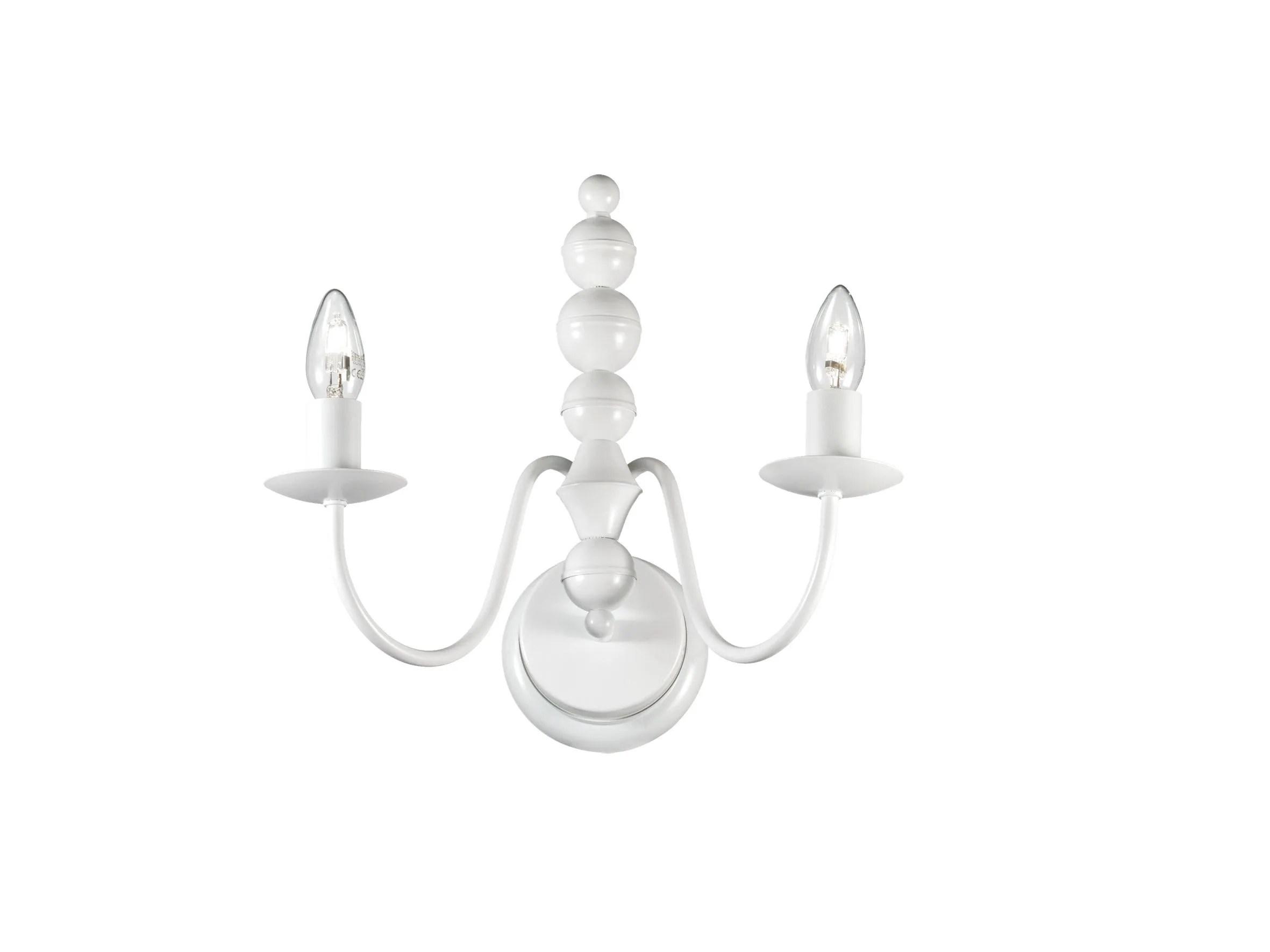 Lampade rossini ripamonti lampada da tavolo collezione ripamonti by