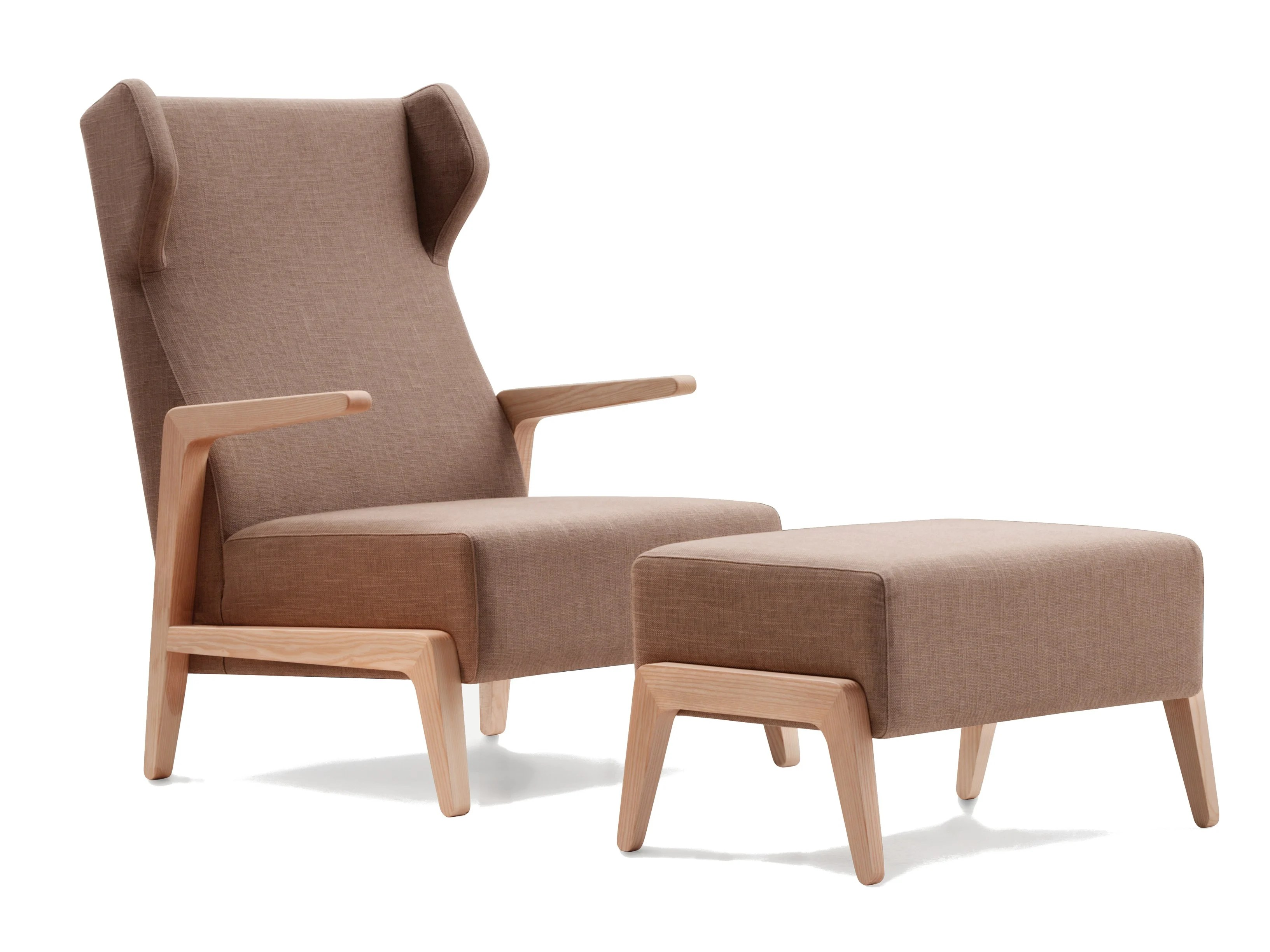 Chill Sessel Boomerang Chill Sessel Mit Kopfstütze By Sancal Design