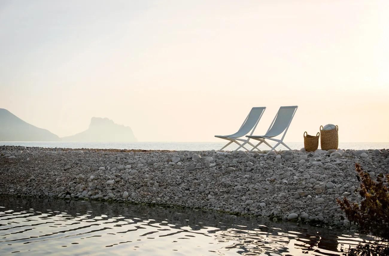 Sedia A Sdraio Basculante : Ikea sedie sdraio da giardino sedia prezzo fangjinyun me