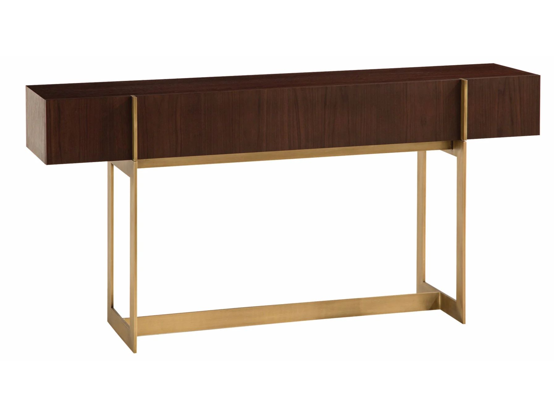 Table ardoise roche bobois chaios com
