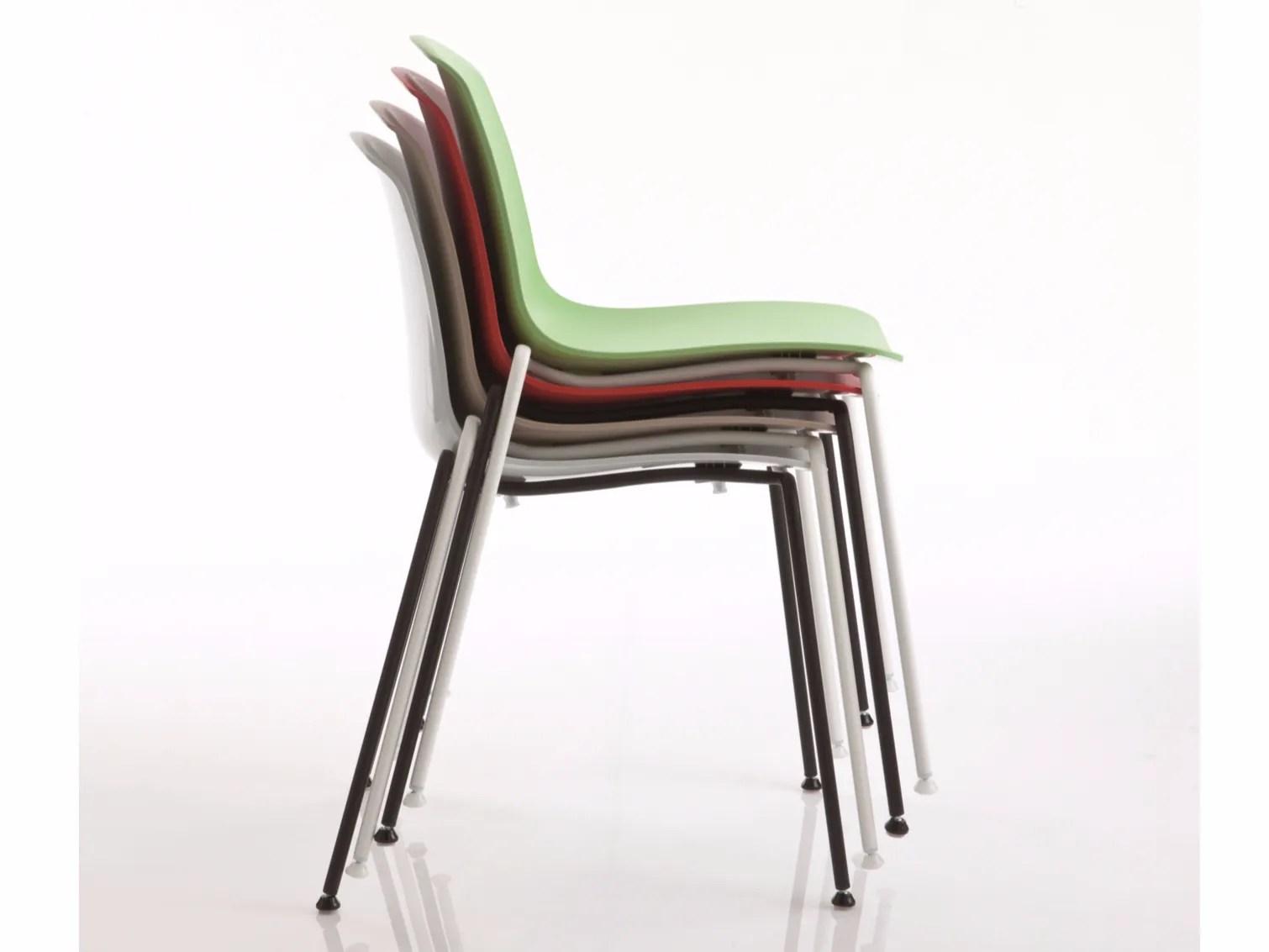 Sedie Depoca : Sedie d epoca prezzo soggiorno completo con sedie modello