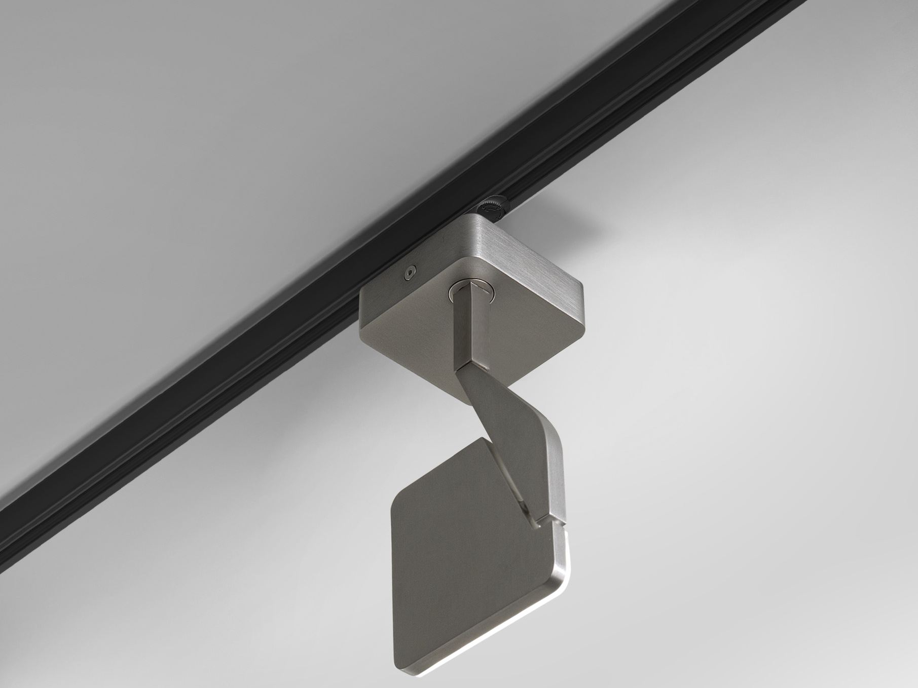 Rail De Spot Jackie Spot Sur Rails Collection Jackie By Panzeri Design